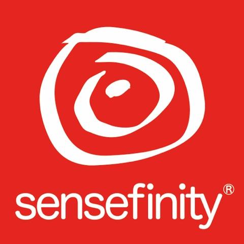 Logo Sensefinity R & Background2 (3)