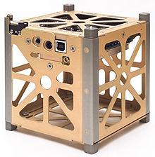 220px-Cubesatkit_1u-skeleton
